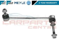 FOR BMW X5 E70 2007- FRONT RIGHT ANTIROLL BAR STABILISER DROP LINK MEYLE GERMANY