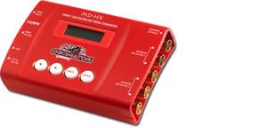 Decimator MD-HX HDMI HD-SDI Scaler / Converter / Distributor