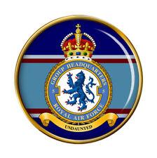 5 Group Headquarters, RAF Pin Badge