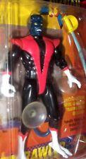 1991 X-MEN  Nightcrawler Figure Toy Biz (NIP MOC) sealed vintage - discounted