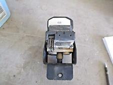 Bosch Automatic Brake Unit Ford F150 Pick Up 04 05 06 07