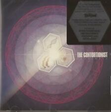 The Contortionist - Intrinsic ( CD ) NEW / SEALED