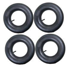 """4pcs 145/70 - 6"""" Front / Rear Tyre Tire Tube For 50cc 110cc Quad ATV Buggy AU"""