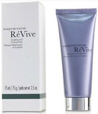 RE'VIVE MASQUE DE VOLUME, HYDRATING, ANTI-AGING PROTEINS, SLEEP MASK *IN BOX* A+
