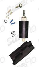 Electric Fuel Pump SureFlo A7004
