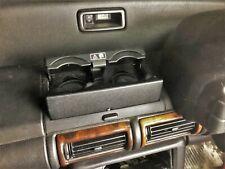 Land Rover Freelander Dashboard Cup Holder (Part #: FBD000050PMA) 1998 - 2004