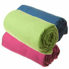 Drylite Towel, Sea to Summit, 5 Sizes, 3 Colours