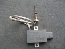 Lambdasonde Sonde Audi A6 4B 2.7 3.0 Allroad 078919529F