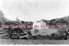 ES 1443 - Thorpe Hall, Essex - 6x4 Photo