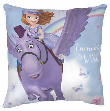 Disney Princess/Fairies Cushions & Covers for Children