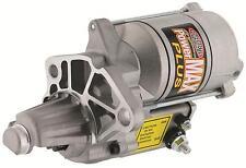 9300 - Powermaster PowerMAX Starter Motor, Mopar