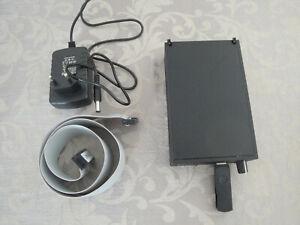 Amstrad Gotek en lecteur externe pour CPC 6128 Old