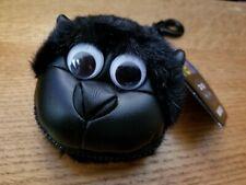 Knuckles Gorilla Plush Toy Teacher Pet Clip Animal Science Fact Book Scholastic