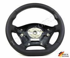 Mercedes Vito Viano w639 volant Nouveau réfèrent Tuning + aplatie Ar.: 667