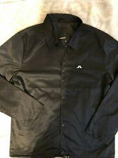 J.LINDEBERG Jacket Size XL