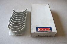 Sealed Power MS-1560AL Crankshaft Main Bearing Mazda GLC 1.4L 1.5L 78-85