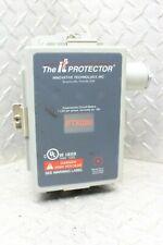 Innovative technologies transient voltage serge suppressor Ptx-1P101