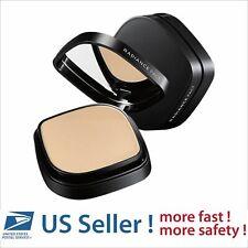 MISSHA Radiance Pact  SPF27/PA++ (No.21 / Vanilla) - US Seller -