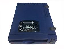 Iomega Zip 100 SCSI Lecteur # 60