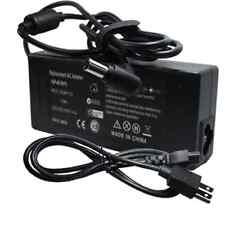 AC adapter charger power for SONY VAIO VPCS131FM VPCS132GX VPCS134GX VPCCA17FX