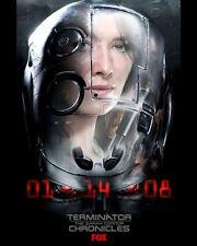 Terminator [Cast] (42658) 8x10 Photo