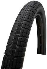 """Bike Tyre 16"""" Inch 40cm BMX Bicycle"""
