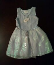 The Children's Place Toddlers Dress