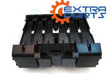 Q6683-60188 Left ink supply station for HP Designjet T610 T620 T770 T790 T1100