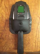 Ghostbusters Matty Collector PKE Meter Holster ONLY Cosplay Costume Proton Pack
