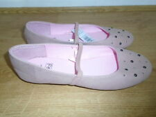 F&F Slip - on Shoes for Girls