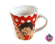 Mugs, Cups & Dishes Collectable Animation Character Items