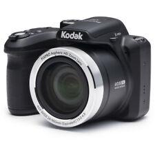 Kodak PIXPRO AZ401 Astro Zoom 16MP Digital Camera, Black | AZ401BK