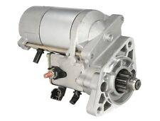 Starter Motor Toyota Landcruiser Prado GRJ120 GGN25R 1GR-FE V6 4.0L Petrol