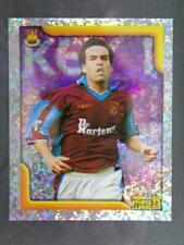 Merlin Premier League 99 - Eyal Berkovic (Key Player) West Ham United #516