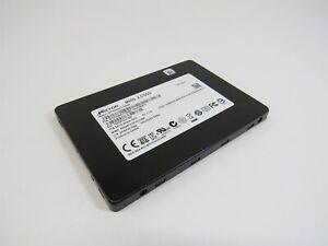"""Micron MTFDDAK1T0MBF M600 1TB SATA 6Gbps SED SSD 2.5"""" Solid State Drive"""