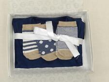 Etiquette Clotheir Vintage Gift Set (Boy's)