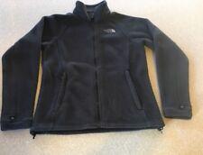 North Face Women's Fleece Jacket Size Small