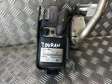 1K0815005JJ Webasto Thermo Standheizung VW Touran Audi Scoda Seat Leon