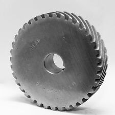 """NEW Union Gear H1236L or 12-HE-36-LH Helical  0.75 """" Bore 12 Pitch 36 Teeth"""