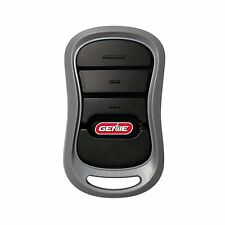 Genie G3T-R Intellicode2 3-Button Remote Dual Frequency 315/390MHz FREE SHIPPING
