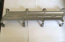 87-97 IROC Z28 TA SBC V8 ROLLER LIFTER HOLD DOWN PLATE BRACKET LT1 TPI 14101116