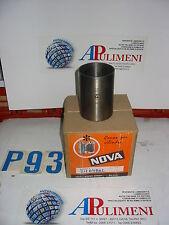 21204802 SERIE CANNE CILINDRI FIAT 127/RITMO/REGATA/UNO 1116 CC  Ø 80,00 + 0,04