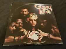 GYPSY LANE Predictions LP 1978 DRIVE Funk SOUL (VG++)
