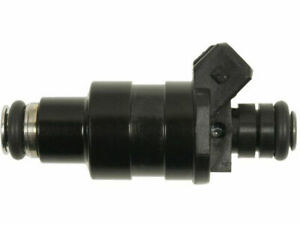 For 1984-1988 Dodge 600 Fuel Injector SMP 94656SP 1985 1986 1987