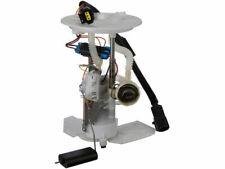 For 2002-2003 Ford Explorer Fuel Pump Spectra 94711JX 4.0L V6 FLEX