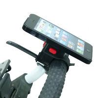 Tigra Mountcase Golf Support Kit Avec Protège Pluie Pour Iphone 5S