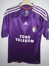 Galatasaray 2009 2010  Third shirt Small Turkey