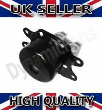 VAUXHALL OPEL CORSA C MK2 1.0 1.2 FRONT LEFT ENGINE MOUNT 24416554