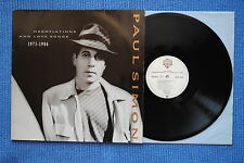 PAUL SIMON / LP Double WARNER BROS. 925 789-1 / 1988 ( D )