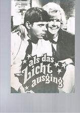 NFP Nr.5103 Als das Licht ausging (Doris Day)